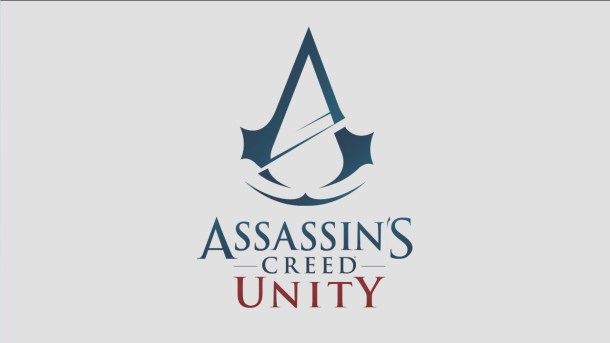 assassin's-creed-unity-logo