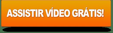Resultado de imagem para botao clique aqui para assistir aos videos grátis