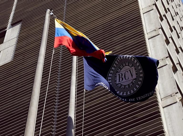 Venezuela gana derecho de apelar fallo británico