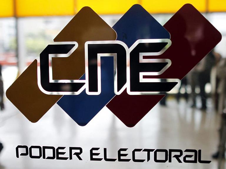 Cabello: La oposición no eligió al CNE por órdenes de EEUU