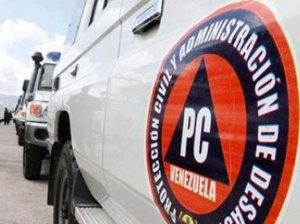 Identificados los fallecidos y heridos en accidente vial en Anzoátegui