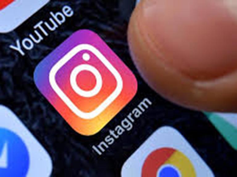 'Live Rooms' de Instagram permiten emisiones con cuatro participantes simultáneos