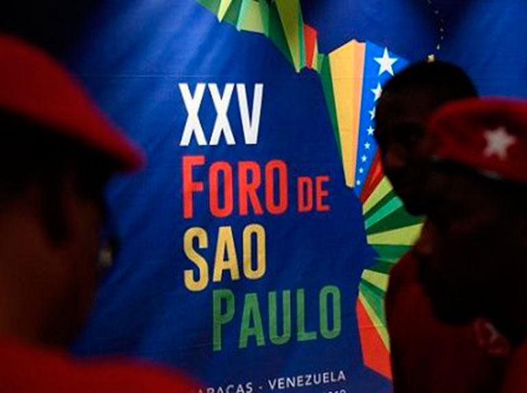 Maduro asegura que los pueblos se mantienen en la lucha integracionista