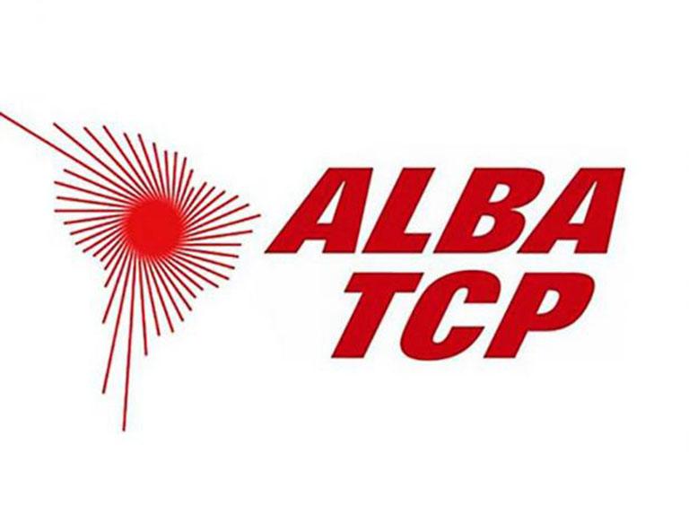 Venezuela propone crear Consejo consultivo de los países del ALBA-TCP