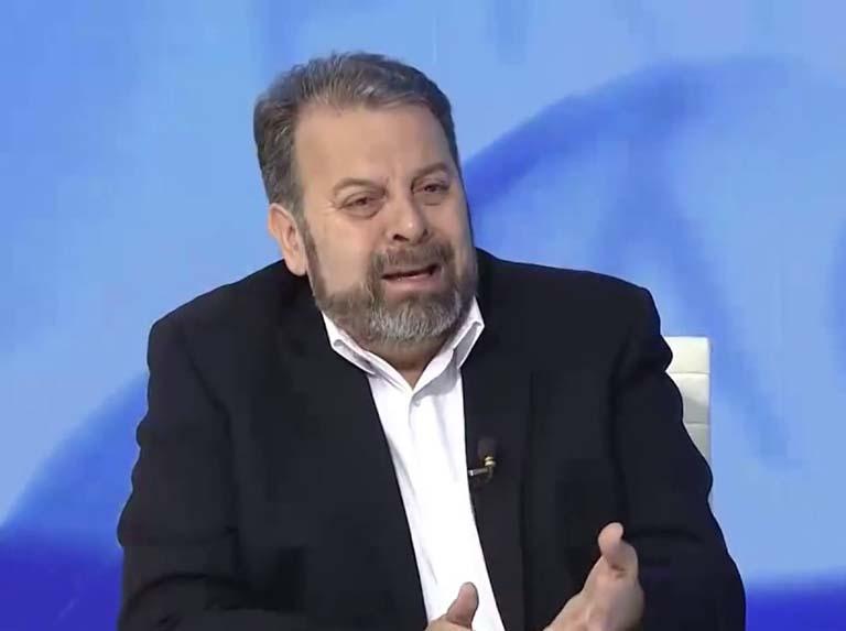 Timoteo Zambrano: AD participará en elecciones del 6 de diciembre