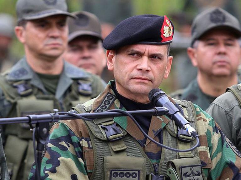 CEO conmemora 199 años de la Batalla de Carabobo