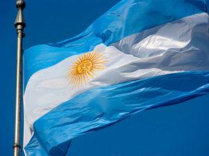 Venezuela felicita a Argentina por 204 años de su Independencia