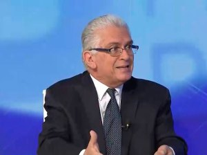Roy Daza: informe de inteligencia de EEUU busca justificar injerencismo