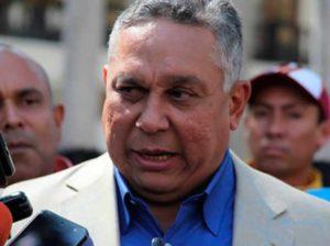 Pedro Carreño: es nulo cualquier CNE que designe Guaidó