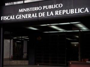 Ministerio Público creó División de Inteligencia Antidrogas y Fiscalía contra el Femicidio