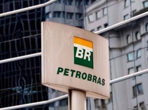 Huelga en refinería brasileña reclama medidas anticovid