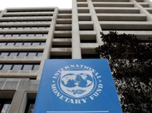 IMF admits inflation is multi-causal