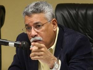 AN y Ejecutivo trabajan en conjunto proyecto de leyes de Hidrocarburos y de Minas