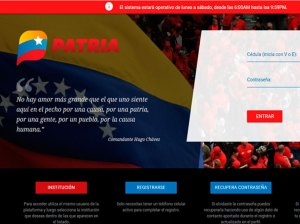 Maduro announced new economic measures for the protection of the people
