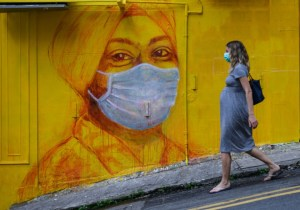 Brazilian Ministry of Health recommends postponing pregnancies during pandemic