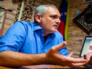 Gobierno respalda a exparlamentario acusado de narcotráfico por EEUU