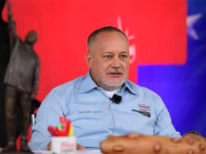PSUV realizará Foro virtual internacional el 24 de junio