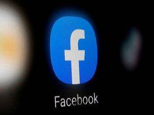 Maduro: Facebook no ha dado respuesta por el cierre de mi cuenta