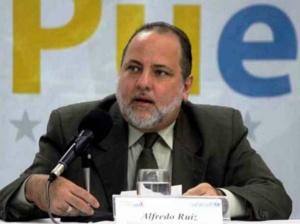 Informe Bachelet sobre Venezuela no cita fuentes ni metodología usada