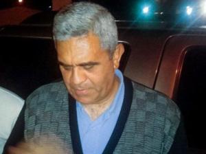 TSJ solicitó a Fiscalía investigar a una hija de Baduel