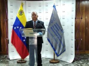 CGR inhabilita por 15 años a dos ex alcaldes por hechos de corrupción