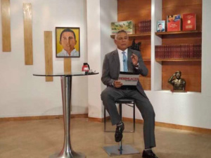 Corte Interamericana de Justicia aplica «Operación Tenaza» a Venezuela
