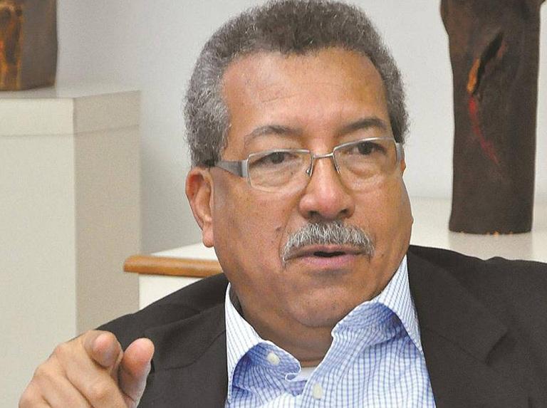 "Saúl Ortega: informe de Bachelet sobre DDHH en Venezuela es ""sesgado"""