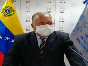 Poder Moral: aberrante decisión británica sobre oro venezolano