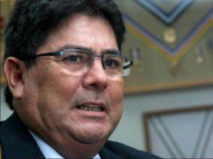 Venezuela lamenta partida física del abogado Omar Mora