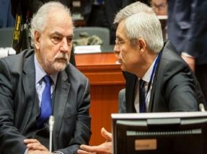 Arreaza: postura de Eslovaquia contra Venezuela es trivial e irrisoria
