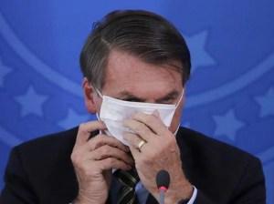 Covid-19 y Jair Bolsonaro: una combinación mortal para Brasil