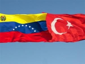 Empresarios turcos inician inspecciones para invertir en Venezuela