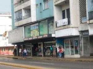 Maduro anuncia nuevo sistema 7+7 en el combate del covid-19