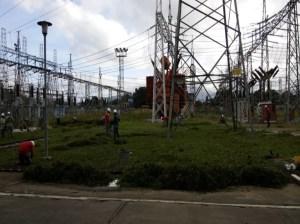 Optimizarán la distribución eléctrica en Yaracuy