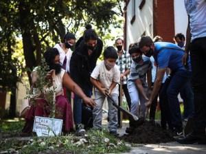 Argentina sigue buscando justicia a 45 años del golpe militar