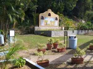 En Valles del Tuy las misas serán transmitidas por las emisoras locales