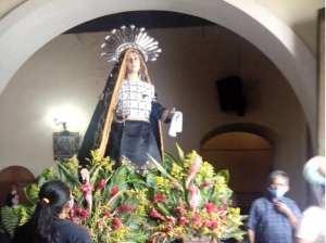 En Barinas transmitirán las misas de Semana Santa por Radio