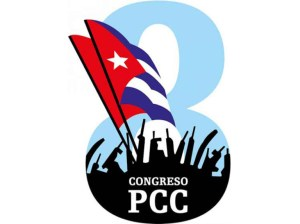 Cuba prepares the celebration of the 8th Congress of the Communist Party