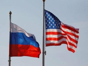Asesores de Biden y Putin preparan posible cumbre bilateral