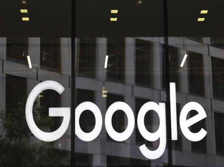 Google wins trial against Oracle for use of Java for Android development