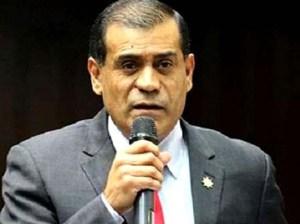 Gilberto Pinto: Colombia busca abrir el paso de la droga a EEUU y Europa