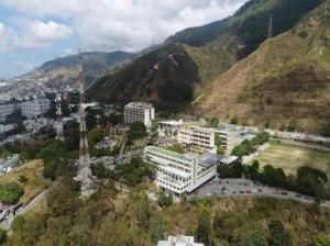 Beatificación del Dr José Gregorio será en Colegio La Salle en Caracas