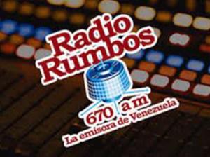 TSJ validó transacción entre socios de Radio Rumbos
