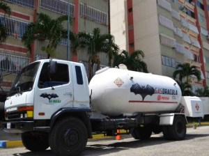 GasDrácula Corporation will inaugurate ninth gas plant in Carabobo