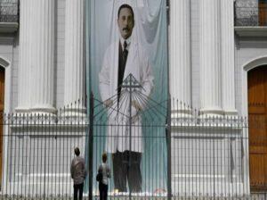 Maduro: Este 30A todos los templos y hogares serán un lugar de oración