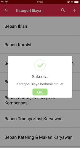 Kategori3