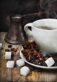 cafea_si_aroma