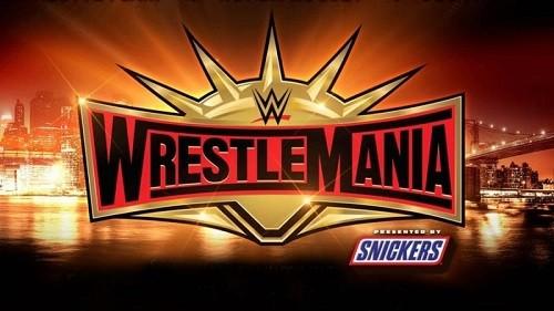 [Centralisation] WWE Wrestlemania Collection en VF/VO