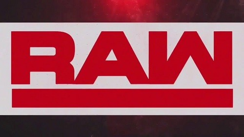 WWE Raw Puissance Catch du mercredi 12 Juin 2019 en VF – Après Super ShowDown