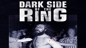 [DOC] L'autre côté du ring – Saison 1 – EP 6 – The Fabulous Moolah en VF